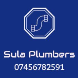 Your Local Plumber! No Call Out Charge! - Leaks💧Toilets🚽 Taps🚰 Etc - 07456782591