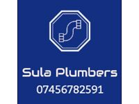 Local Birmingham Plumber! Leaks Toilets Taps Etc Emergency Callout Available! 07456782591