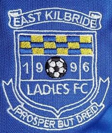 LADIES FOOTBALL - EAST KILBRIDE LADIES FC - PLAYERS REQUIRED
