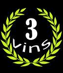3-vins