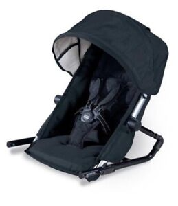 WANTED: Britax B Ready second seat