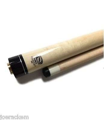 Uni Loc Silver Ring - PureX PSK-USR Skinny 11.75mm Shaft - Uni-Loc Silver Ring - Kamui Tip + FREE SHIP