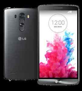 LG G3 Kitchener / Waterloo Kitchener Area image 2