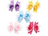 Beautiful Handmade Bows 🎀
