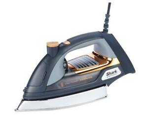 Shark Ultimate Professional Iron New in box