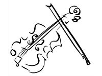 Violinist/Fiddle player needed