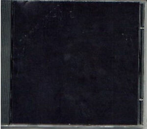 METALLICA-BLACK-ALBUM-SEALED-CD-NEW