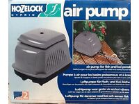 Hozelock 1820 Pond Air Pump