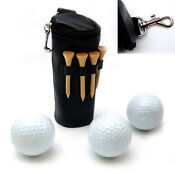 Golf : Buying golf clubs, balls and all GOLF equipment