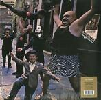 LP Nieuw - The Doors - Strange Days