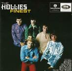 cd - The Hollies - Finest
