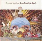 cd - The Chocolate Watchband - The Inner Mystique