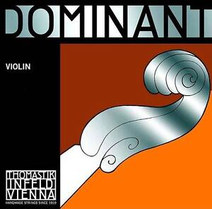 Thomastik-Dominant-1-2-Violin-G-String-Medium-Gauge