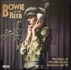 David Bowie - Bowie at the Beeb (Best of BBC Radio Sessions