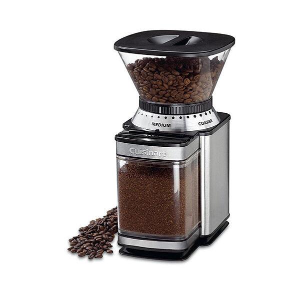 Die besten Kaffeemühlen  eBay -> Kaffeemaschine Bohnen