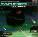 cd - Ed Starink - Synthesizer Greatest Volume 6