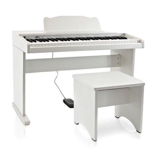 Gear For Music Junior Piano