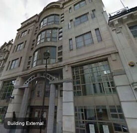 PICCADILLY Office Space to Let, W1 - Flexible Terms | 2 - 86 people