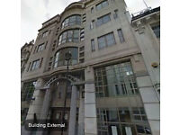 PICCADILLY Office Space to Let, W1 - Flexible Terms   2 - 86 people