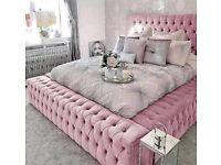 Superb Ambassador Beds available for Grab