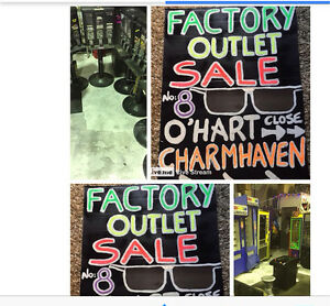 SCHOOL HOLIDAY FUN @ charmhaven Charmhaven Wyong Area Preview