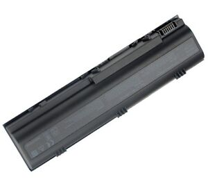 4cell Laptop Battery for Dell Inspiron 1300 B120 B130 312-0416 HD438 KD186