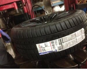 Black m3 rims with Michelin ps tires 225/40/18
