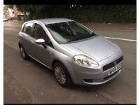 Fiat punto 1.4 NEW CAMBELT