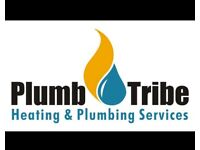 PLUMBER,GAS ENGINEER , CENTRAL HEATING &PLUMBING