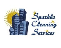 Hiring Commercial/Residential Cleaners