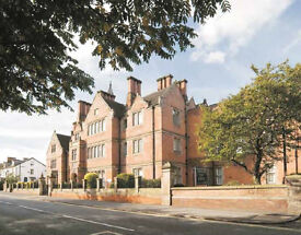 Serviced offices from £565 p/m, Derby, DE22, - Parking, CCTV, Meeting Rooms, Bband.