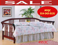 Local Furniture Store, couches, futons, bed sofas divan, mvqc