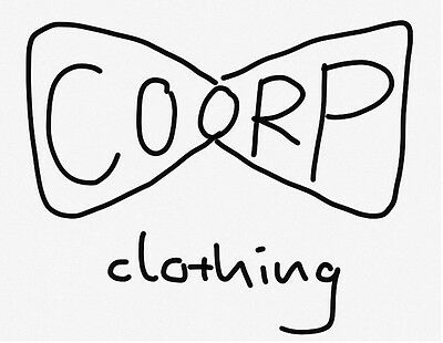 coorpclothing2016
