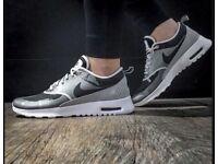 Nike Thea 5 uk