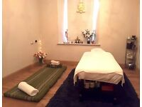 Valuable Offer - relaxing massage & healing therapy for the same price!! at Lucy's Quality Massage