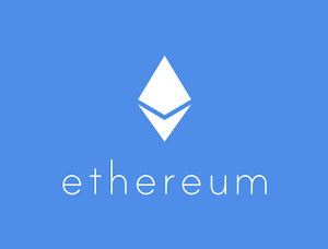 Ethereum Cryptocurrency Miners for as low as $2000