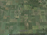Excellent Investment in SASK Farmland -