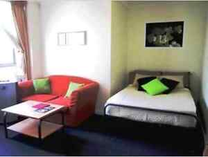 Fully furnished CBD apartment from 3 nights to 9 month stays Melbourne CBD Melbourne City Preview