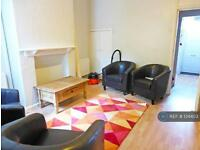 1 bedroom in Harborne Park Road, Birmingham, B17