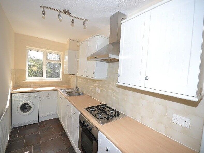 1 BEDROOM FLAT TO RENT Goodwin Stile Bishops Stortford