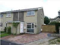 4 bedroom house in Canons Close, Bath, BA2 (4 bed) (#1092425)