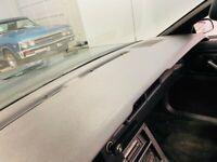 Miniature 22 Voiture Américaine d'occasion Chevrolet Camaro 1992