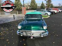 Miniature 13 Voiture American classic Buick Special Custom 1956