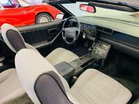 Miniature 24 Voiture Américaine d'occasion Chevrolet Camaro 1992