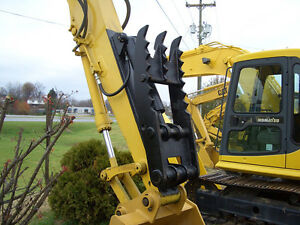HEAVY EQUIPMENT PARTS LOCATOR  WORLDWIDE- THUMB SELL AND INSTALL Edmonton Edmonton Area image 7