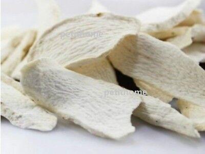 山药 淮山 干铁棍Huaishan 500g China Cooking Food Material Syrup Soups Ingredients
