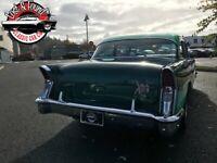 Miniature 20 Voiture American classic Buick Special Custom 1956