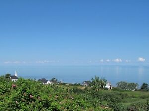 Stunning Sea Views at Starfish Cottage