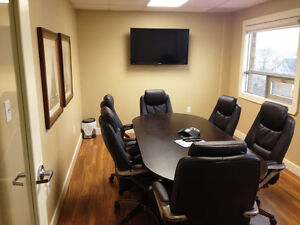 Great Deal! Office Space with Full Kitchen