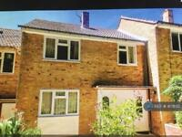 3 bedroom house in Montfort Close, Canterbury, CT2 (3 bed)